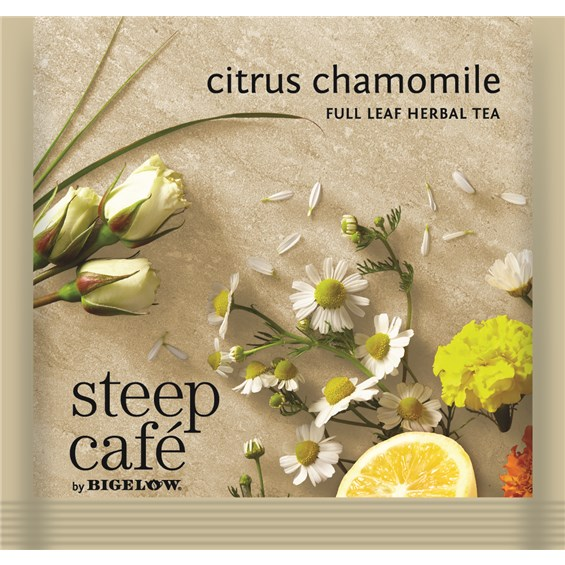 steepCafe-H1-CitrusChamomile-PDP