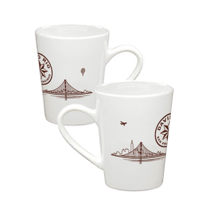 david-rio-san-francisco-mug-3