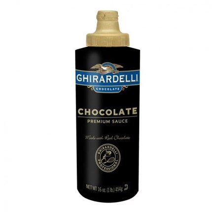 ghirardelli-sauce-squeeze-bottle-chocolate