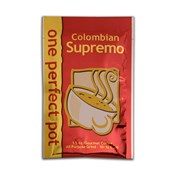 PP_Colombian_Supremo
