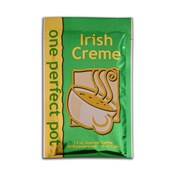 PP_Irish_Creme