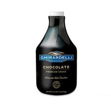 62057-Black-Label-Chocolate-Sauce