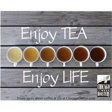 Enjoy_Tea_Poster