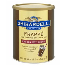 Frozen_Hot_Cocoa-_Frappe