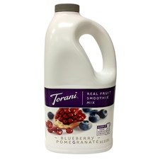 torani-64-oz-blueberry-pomegranate-smoothie-mix