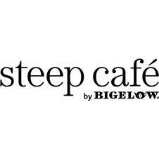 Steep_Cafe_Logo