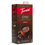 Torani_Chai_Spicy_Side_Sml