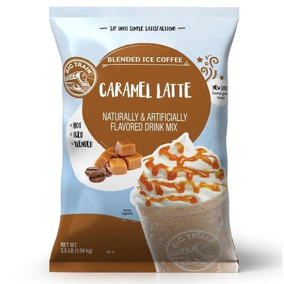 Caramel_Latte_Big_Train