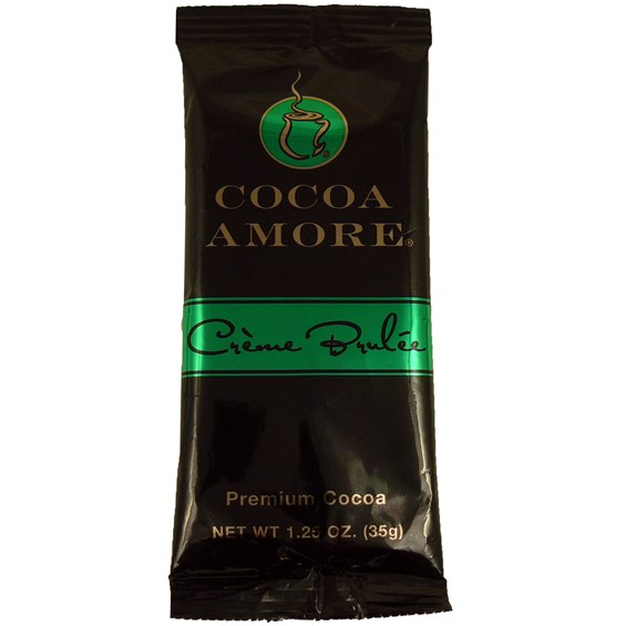 Cocoa_Amore_Creme_Brulee_Cocoa_Packet_