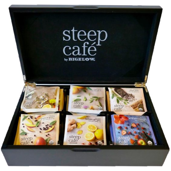 Steep_Cafe_Tea_Chest