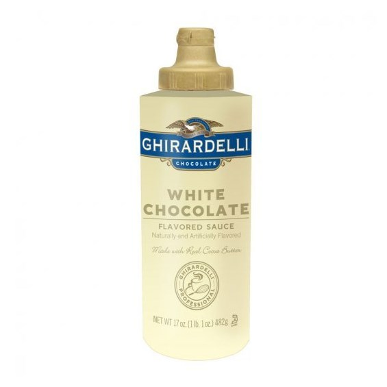 ghirardelli-sauce-squeeze-bottle-wc