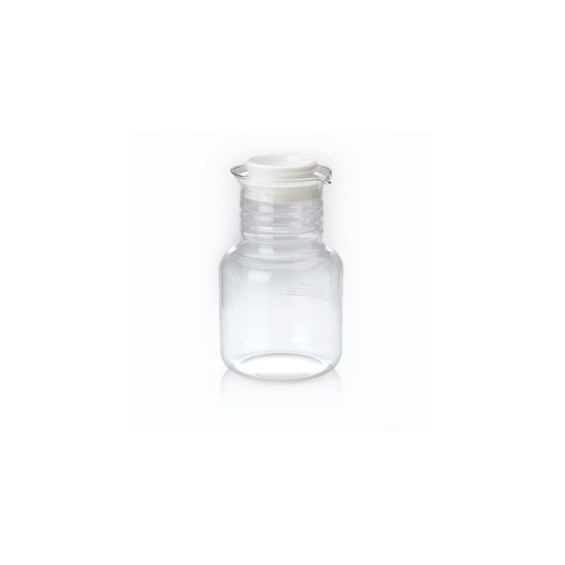 glass_decanter_w-lid