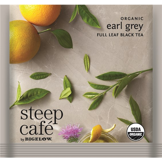 steepCafe-B2-EarlGrey-PDP