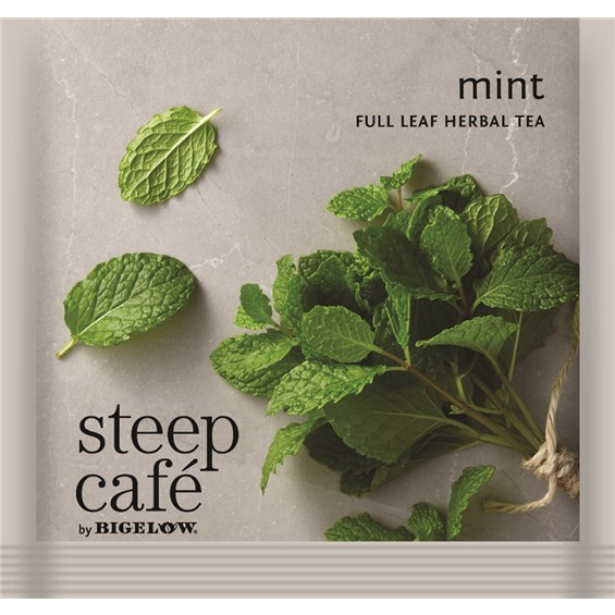steepCafe-H3-Mint-PDP