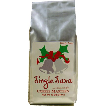 Jingle Java Gourmet Coffee