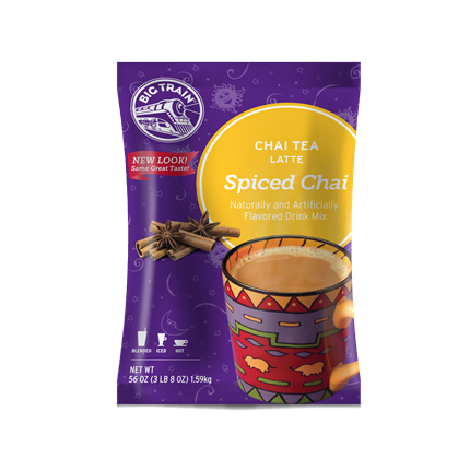Chai_Spiced_Bulk_Bag