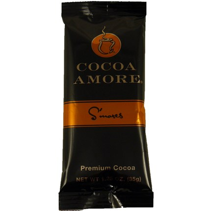 Cocoa_Amore_Smores_Cocoa_Packet_