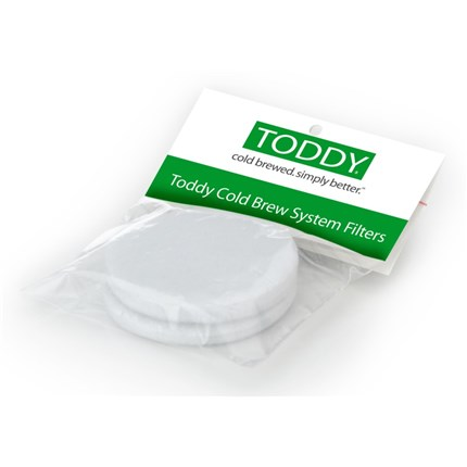 Toddy_Filter