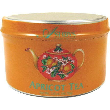aprioct_tea_tin_website