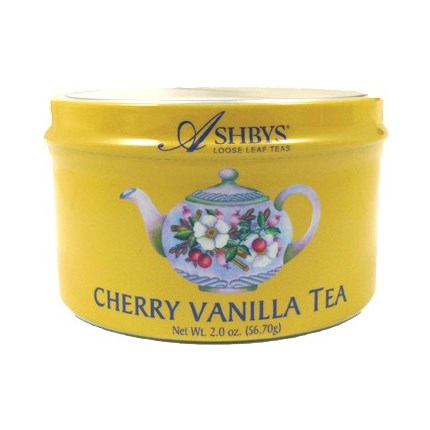 cherry_vanilla_tea_tin_website