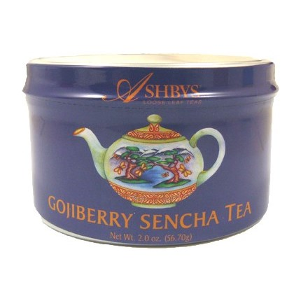gojiberry_tea_tin_website