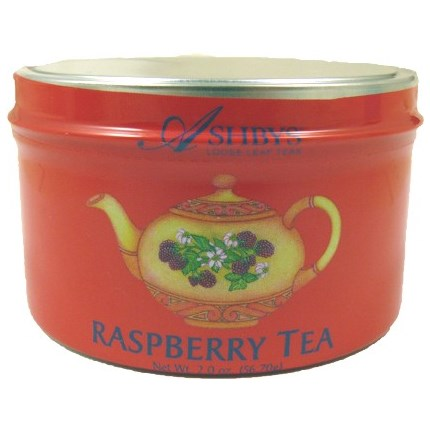 raspberry_tea_tin_website