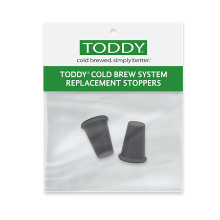 toddy-cold-brew-system-silicone-stopper-2-pack