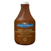 62052-Sweet-Ground-Chocolate-and-Cocoa-Sauce
