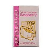 PP_White_Chocolate_Raspberry