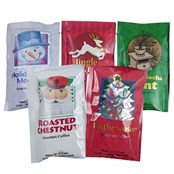 PerfectPotPackets_HOLIDAYVARIETY