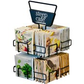 Steep_Cafe_Tea_Caddy