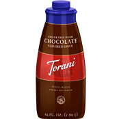 Sugar_Free_Dark_Chocolate_Sauce_64oz_1