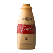 Torani_White_Chocolate_Puremade_Sauce_64oz