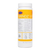 Urnex_Grinder_Cleaner