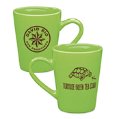 tortoise-green-tea-chai-mug-3