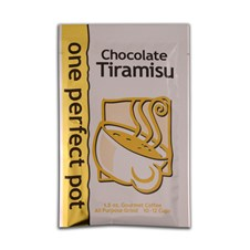 PP_Chocolate_Tiramisu