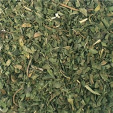 Peppermint_Herbal