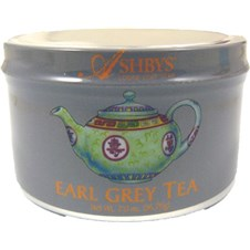 earl_greay_tea_tin_website