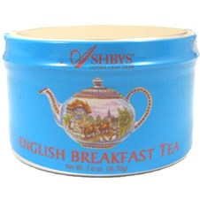 english_breakfast_tea_tin_website
