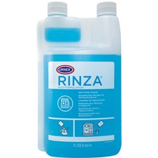 urnex-commercial-rinza-acid-milk-frother-cleaning-liquid