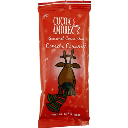 comets_caramel_packet