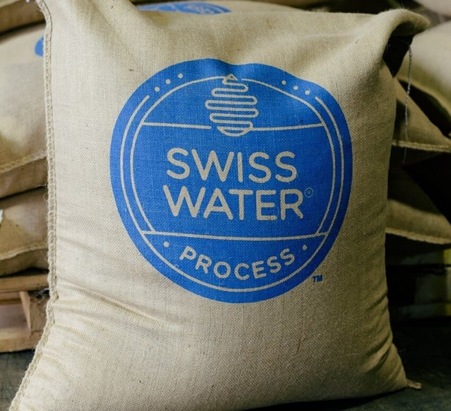 Swiss_Water_Bag_Picture