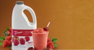 website_smaller_TRF_Smoothie
